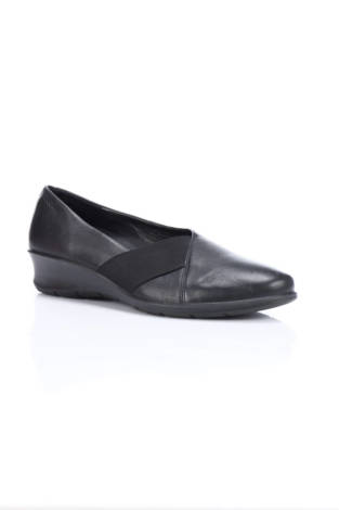 Ниски обувки Ecco