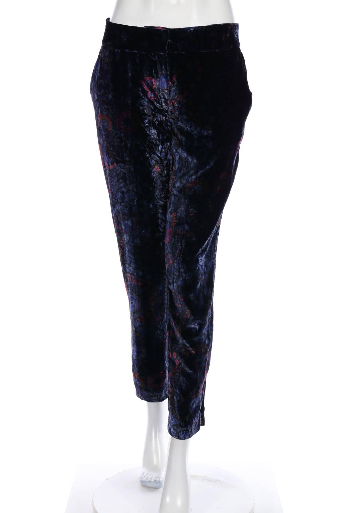 Панталон LOFT1