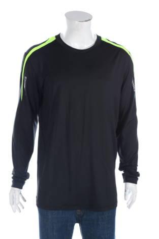Спортна блуза Brooks