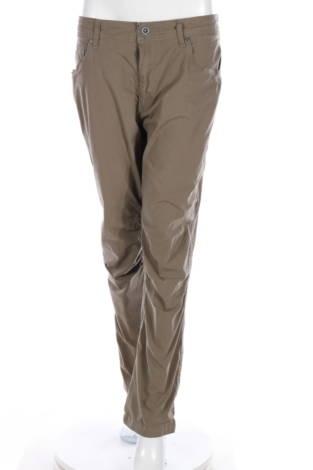 Спортен панталон SwissTech