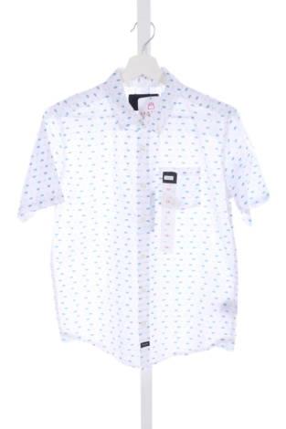 Детска риза Hype