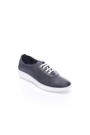 Спортни обувки ANDREA CONTI