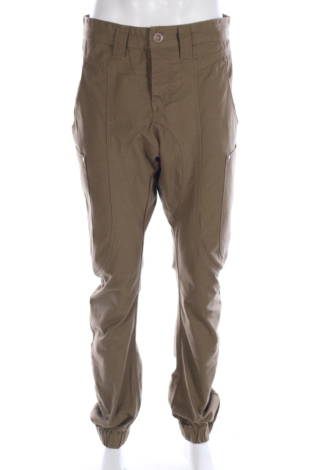 Спортен панталон Soul Star