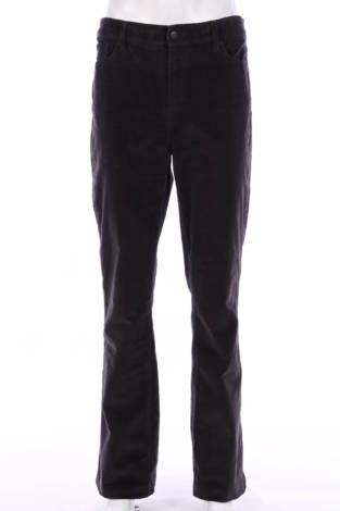 Панталон NDYJ
