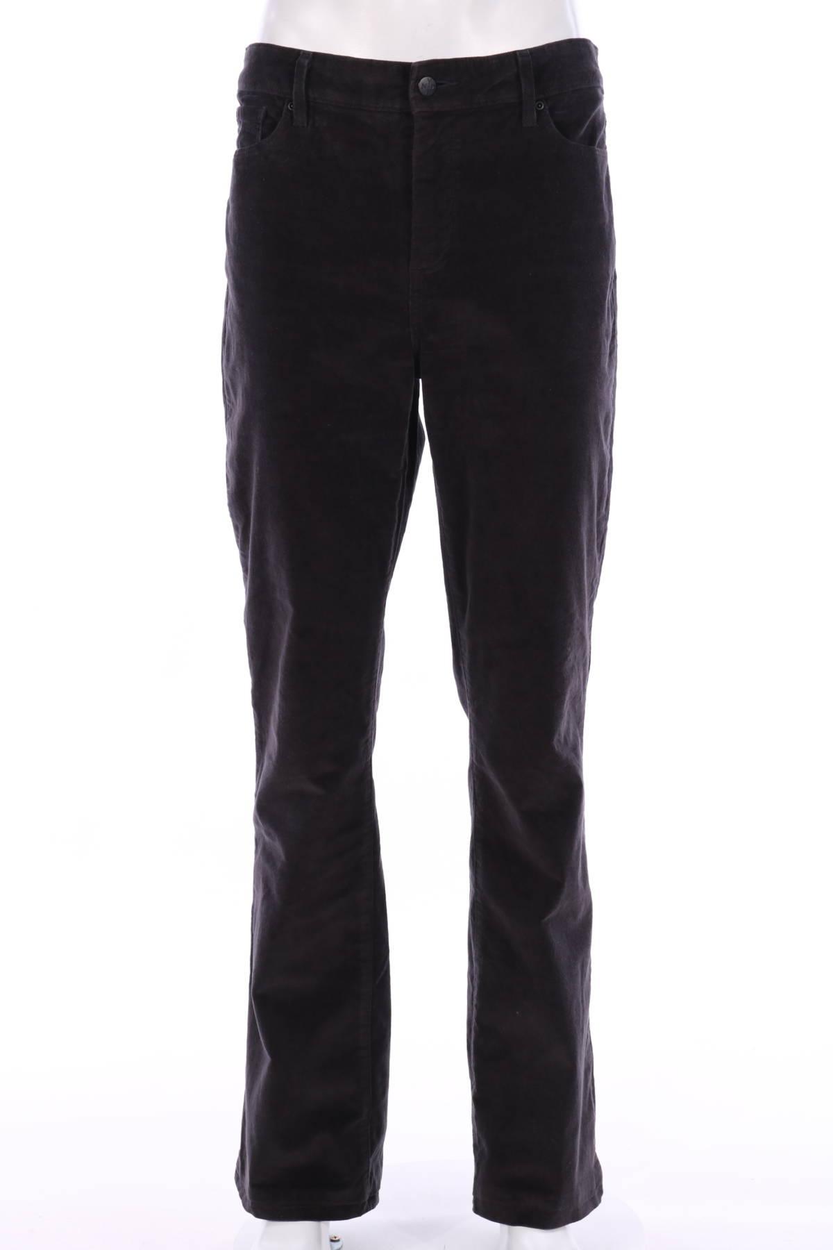 Панталон NDYJ1