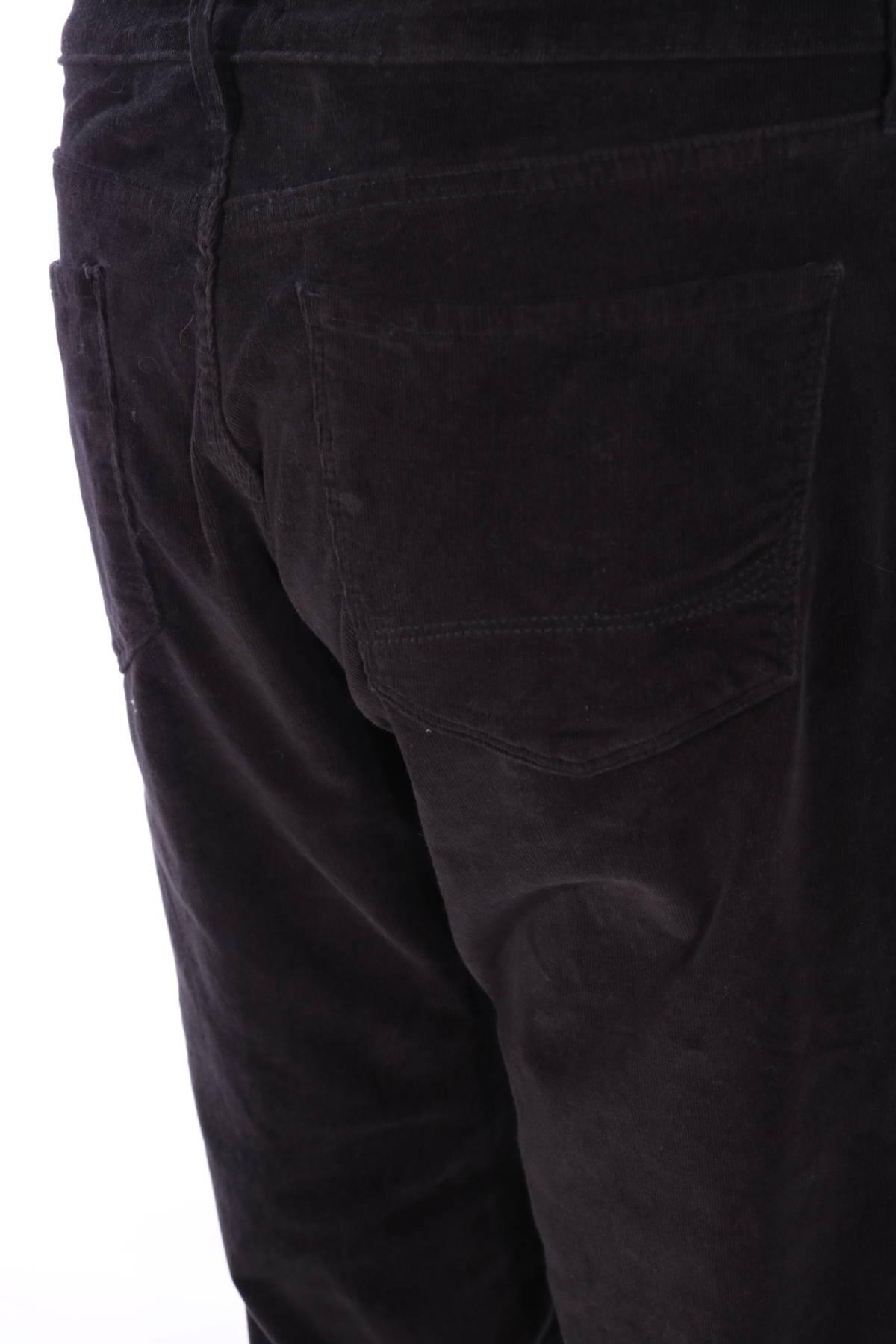 Панталон NDYJ4