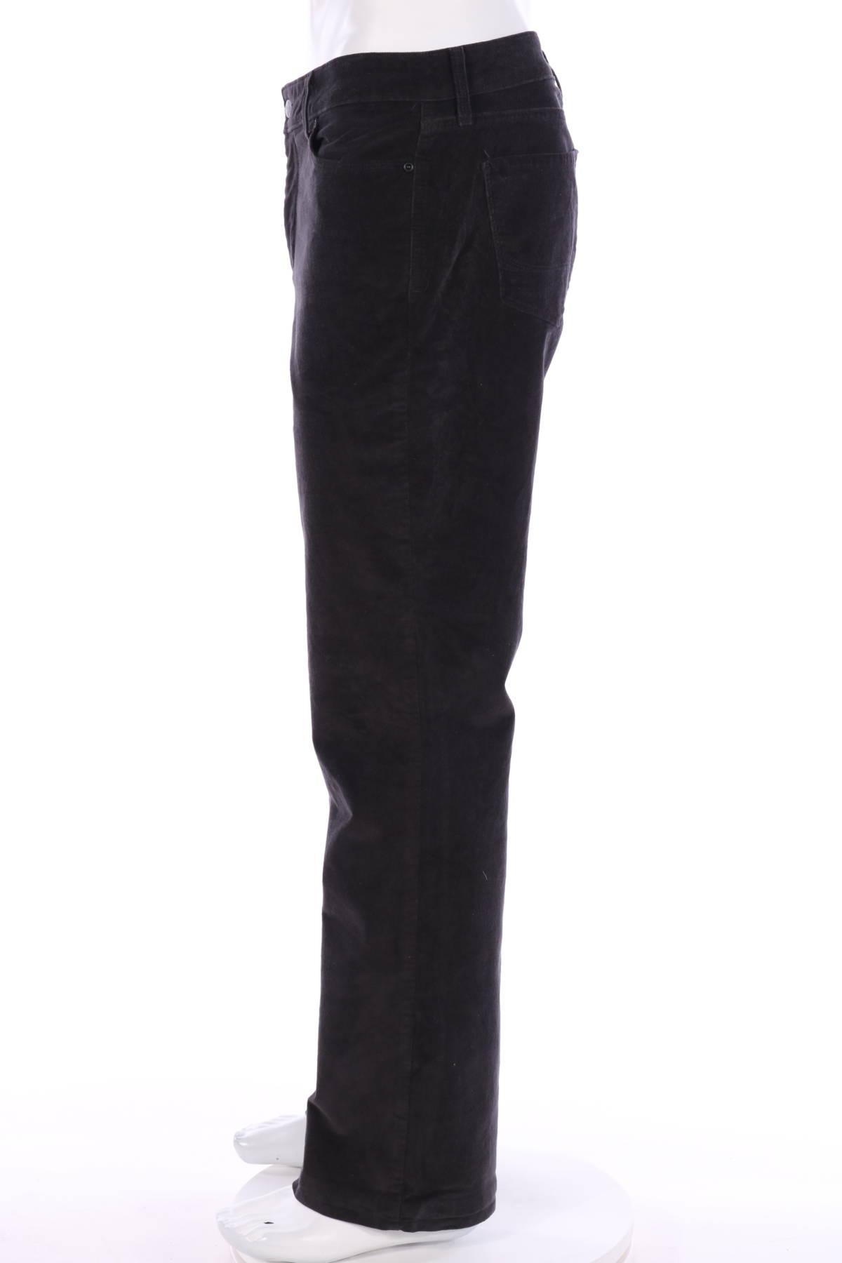 Панталон NDYJ5