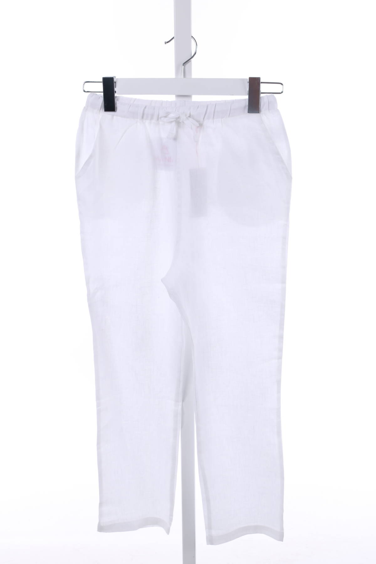 Детски панталон Vaara1