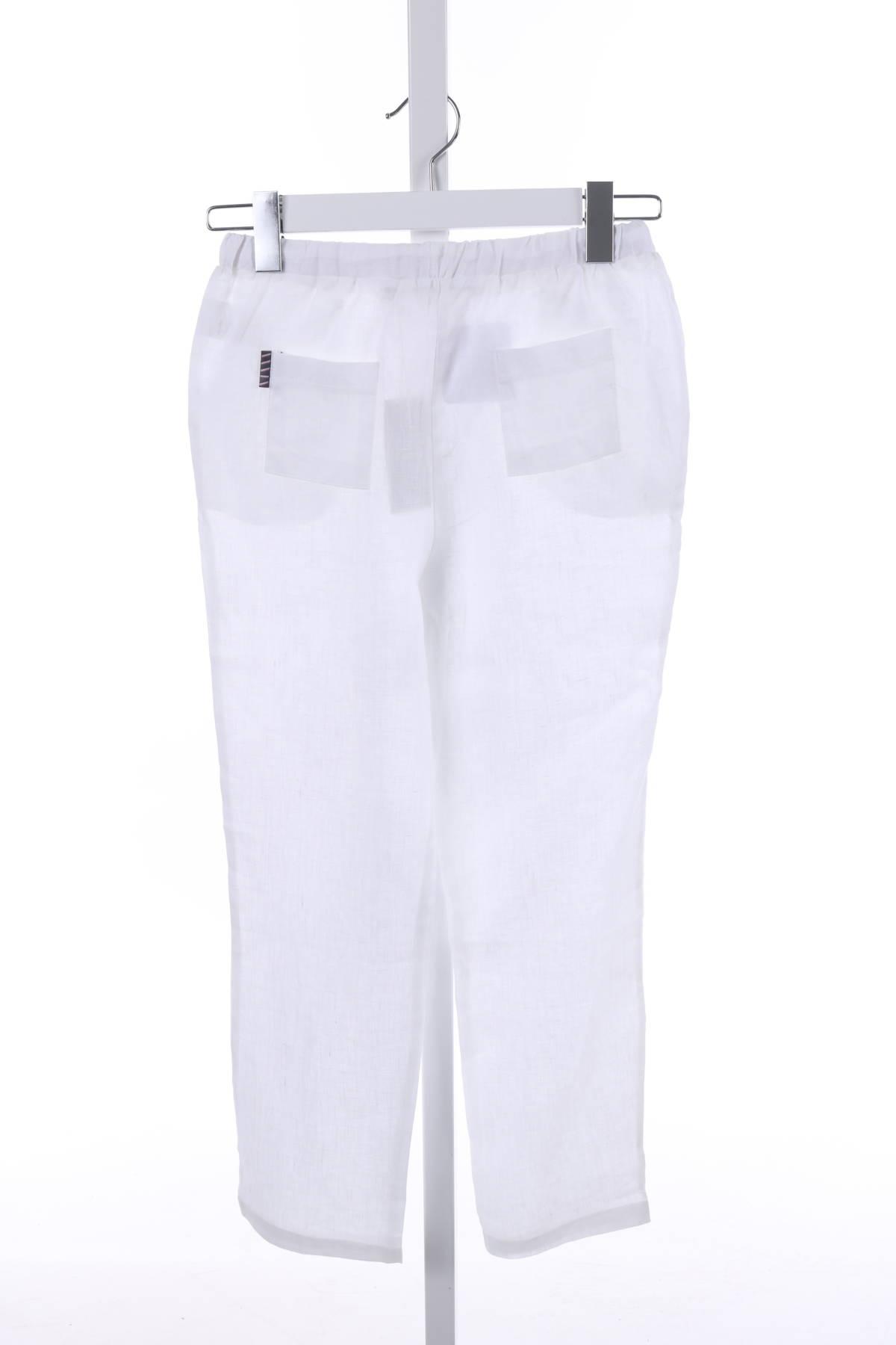 Детски панталон Vaara2