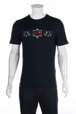 Тениска с щампа Only&Sons