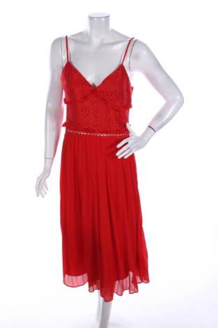 Официална рокля True Decadence