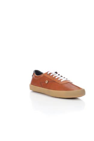 Спортни обувки Faguo