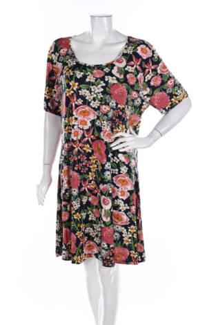Ежедневна рокля Ivy Beau