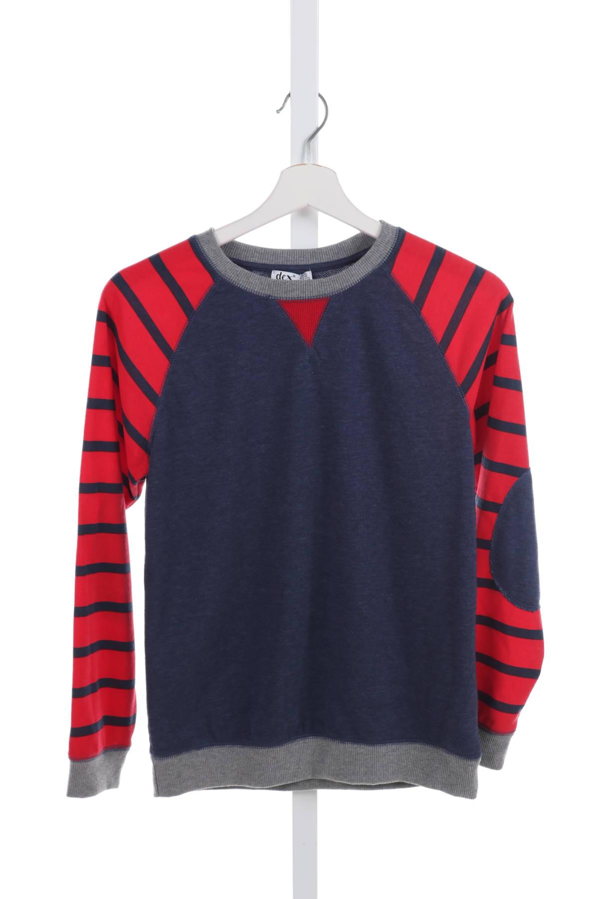 Детска блуза Dex1