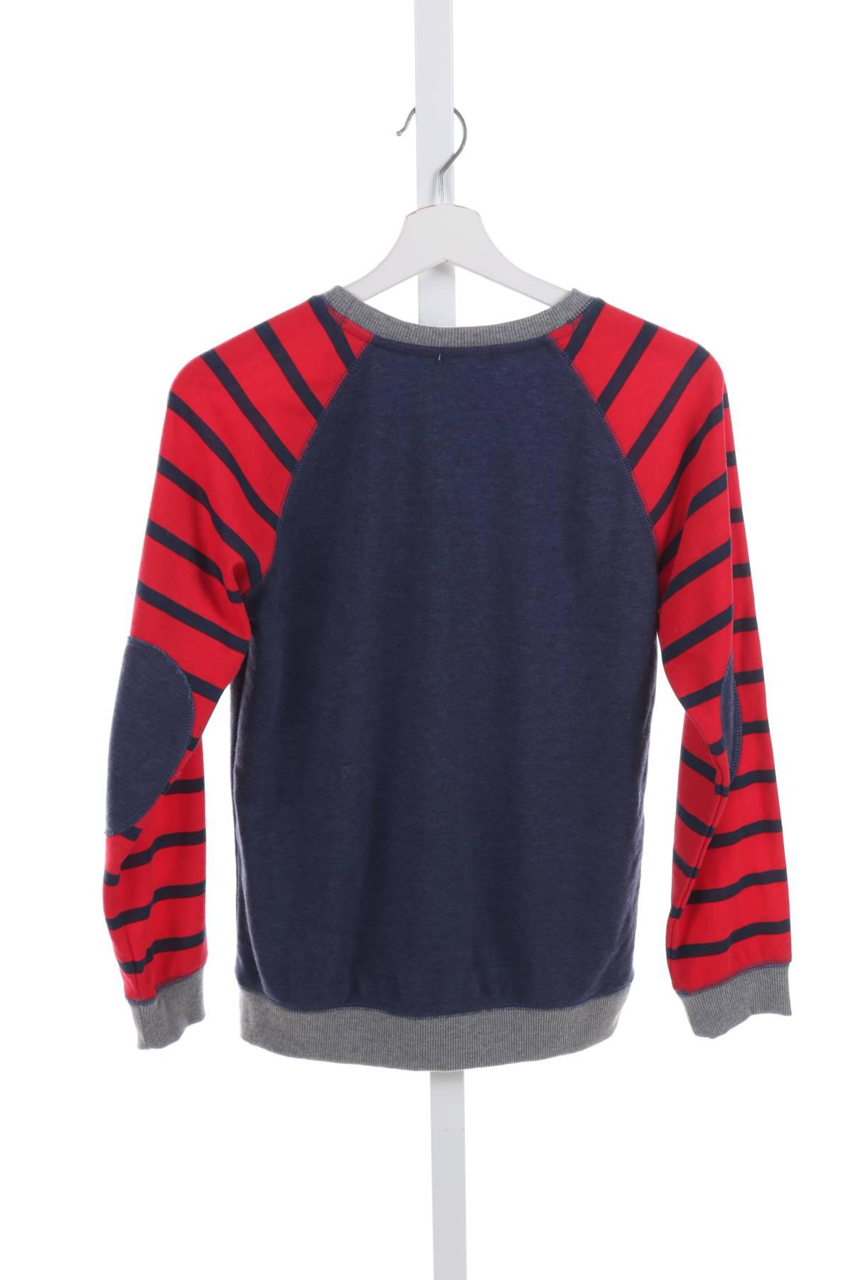 Детска блуза Dex2