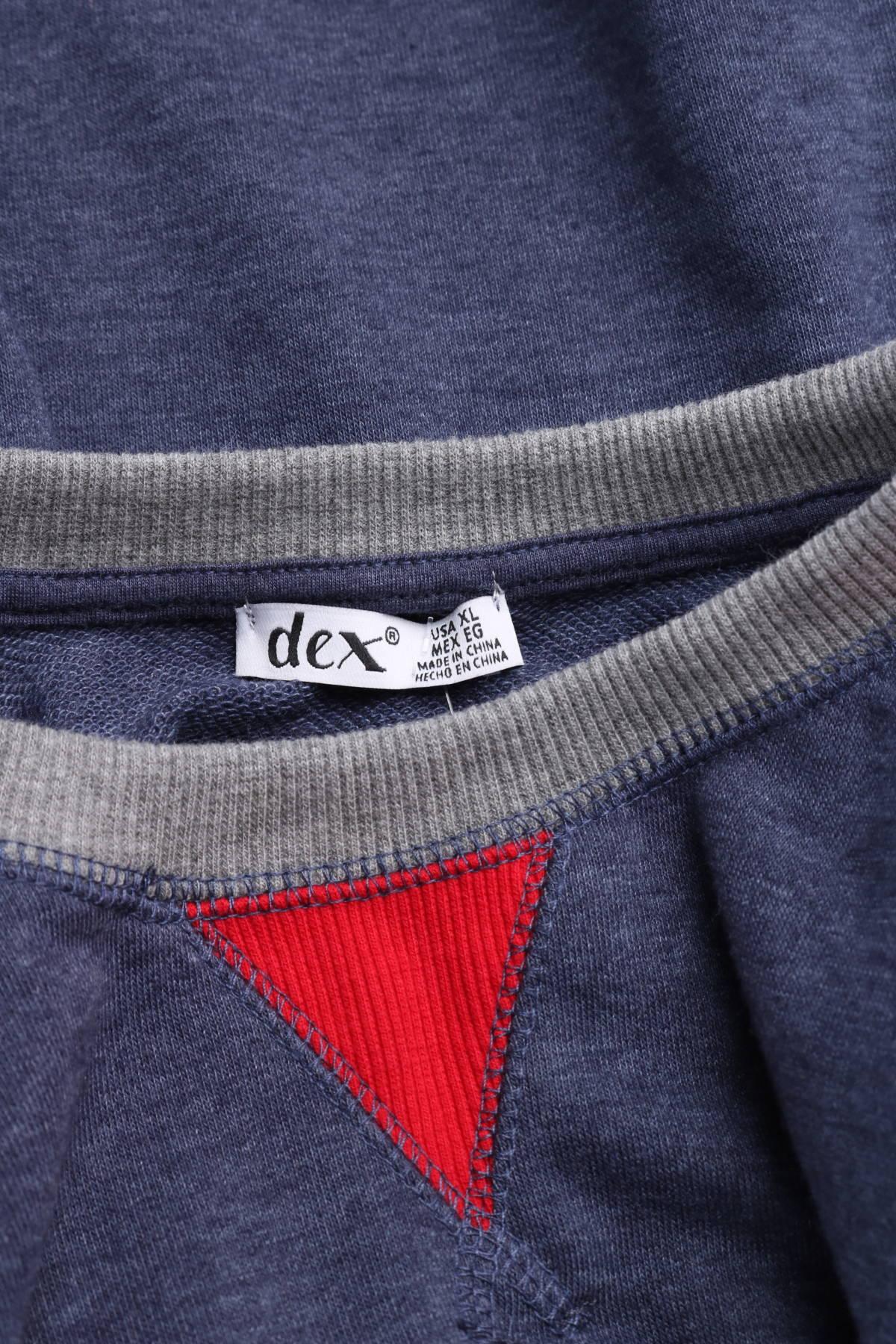 Детска блуза Dex3