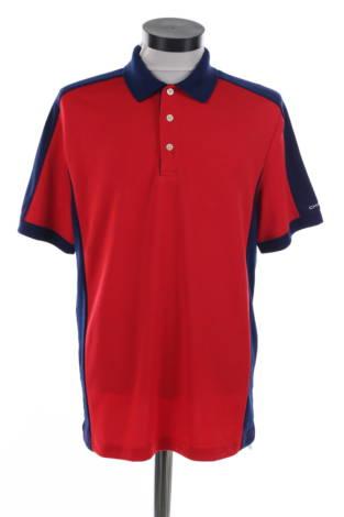 Спортна тениска CHAPS