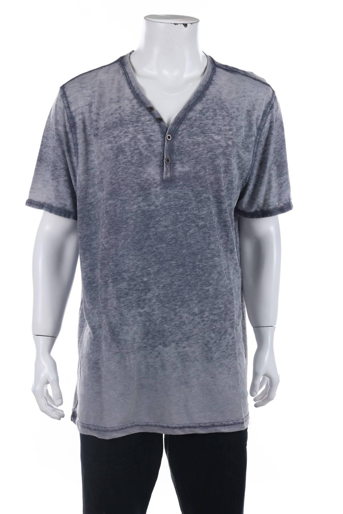 Тениска Mc Neal1