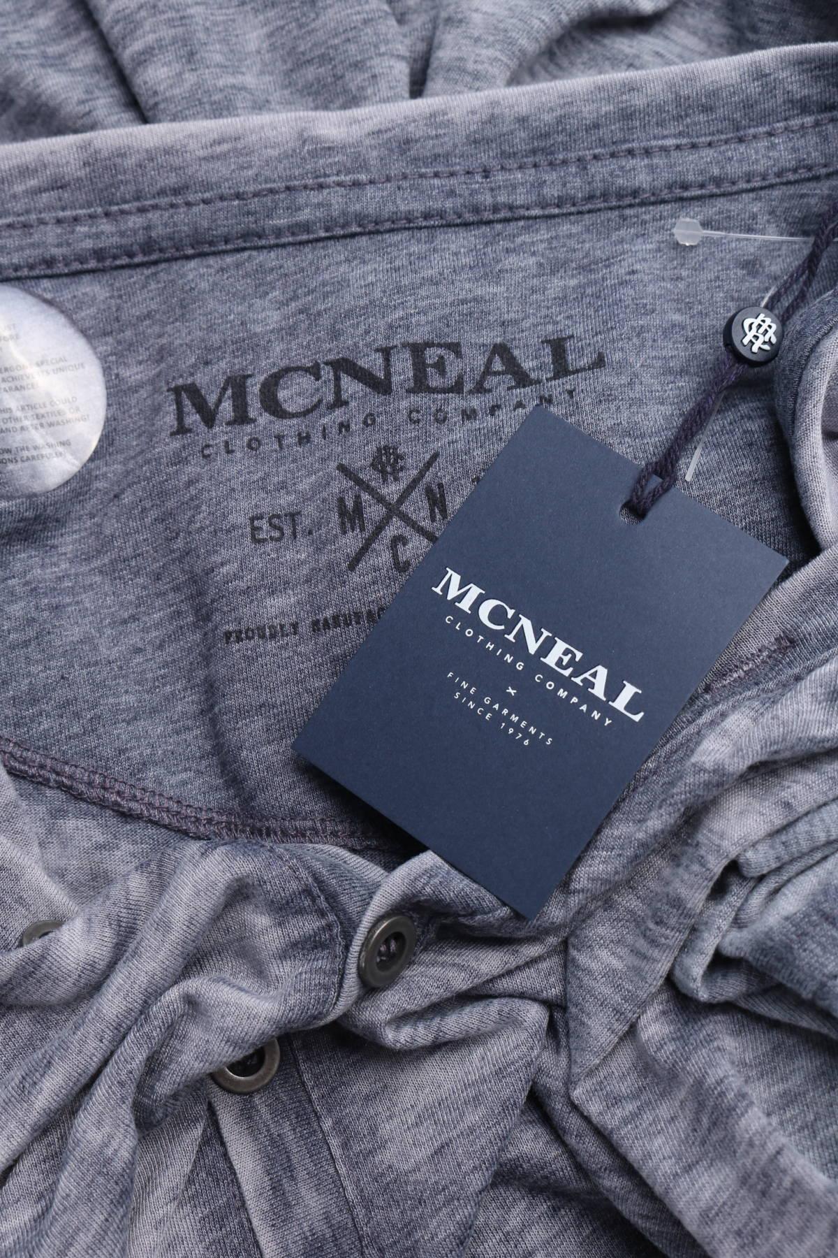 Тениска Mc Neal3