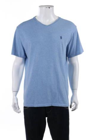 Тениска Polo By Ralph Lauren