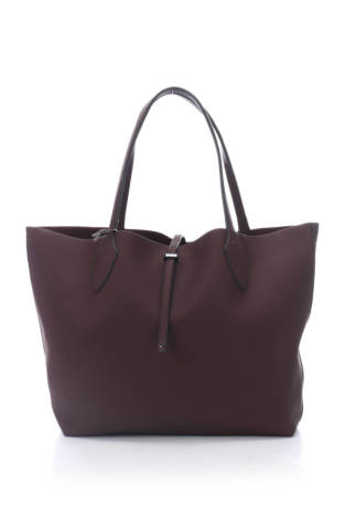 Чанта Mint Velvet