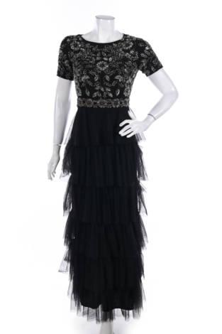 Бална рокля Lace & Beads
