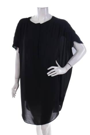 Плажна рокля By Second Female