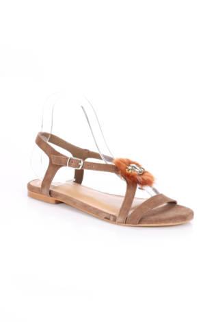 Ниски сандали ILC Shoes