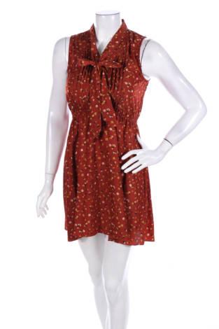 Ежедневна рокля Valley Girl