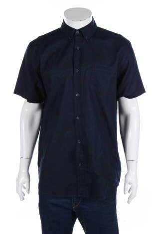 Риза Livergy