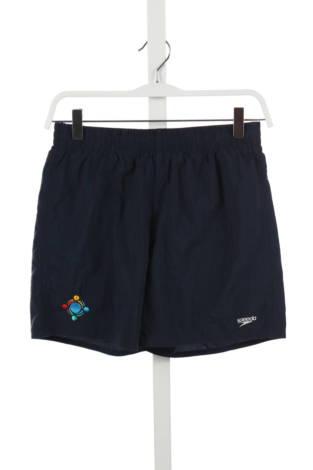 Детски къси панталони Speedo