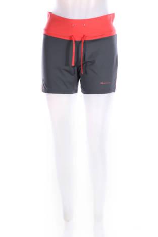 Спортни къси панталони Online