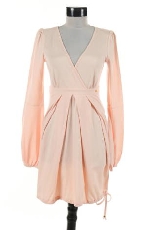 Ежедневна рокля Apart