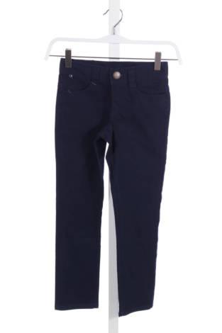 Детски панталон Z