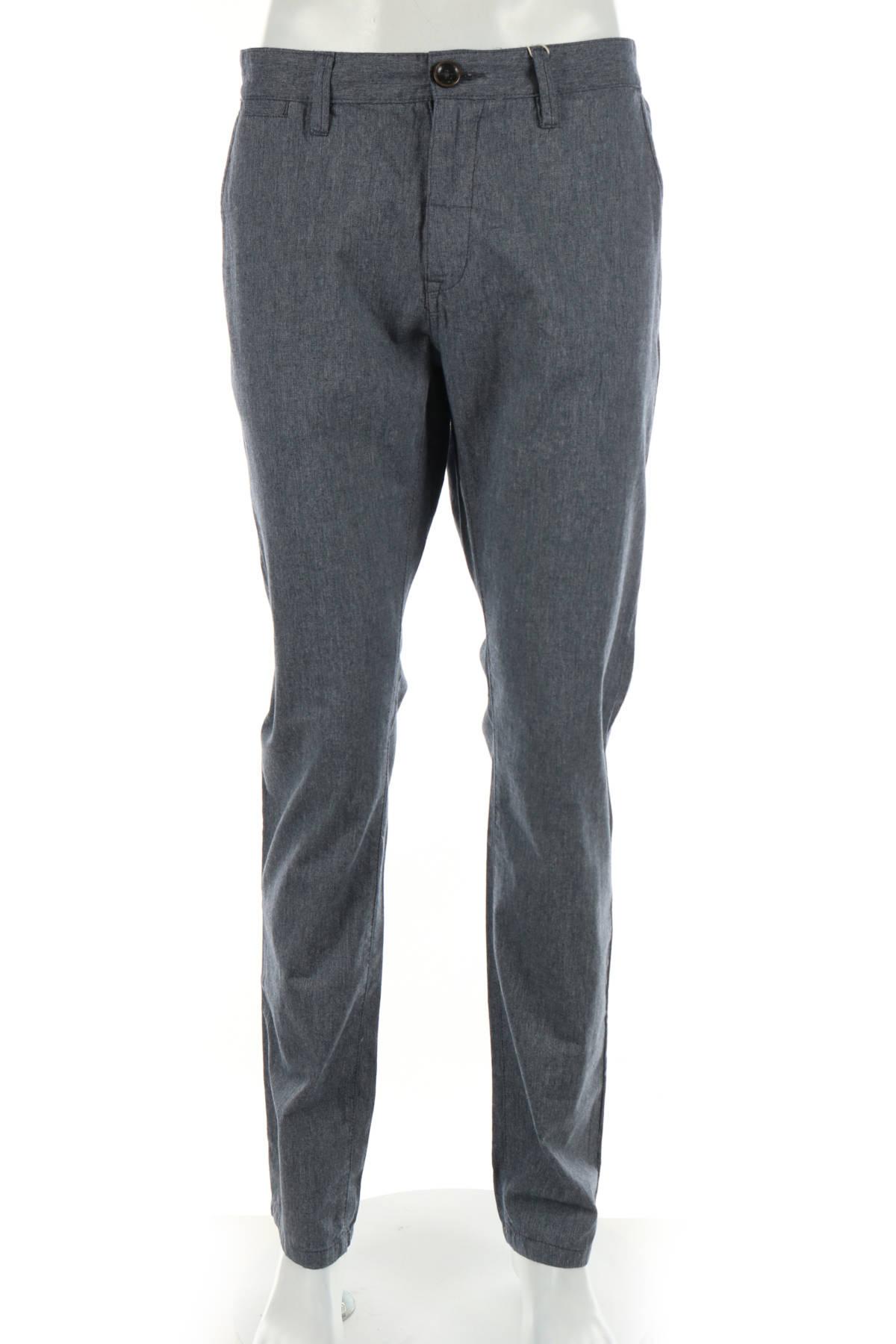 Панталон TOM TAILOR1
