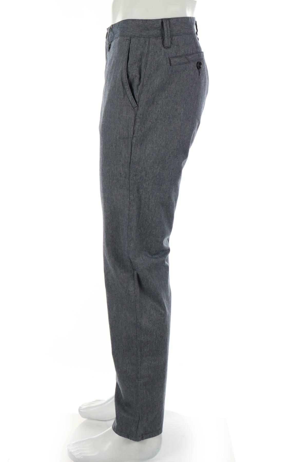 Панталон TOM TAILOR3