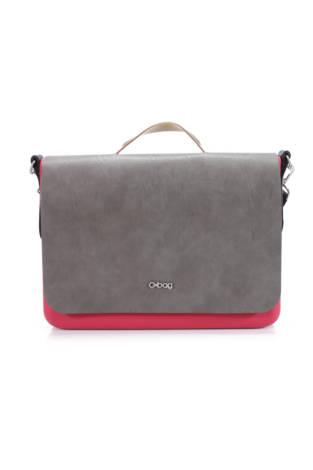 Чанта за лаптоп O Bag