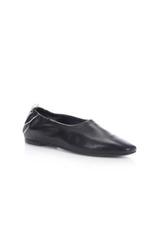 Ниски обувки Accessoire Diffusion