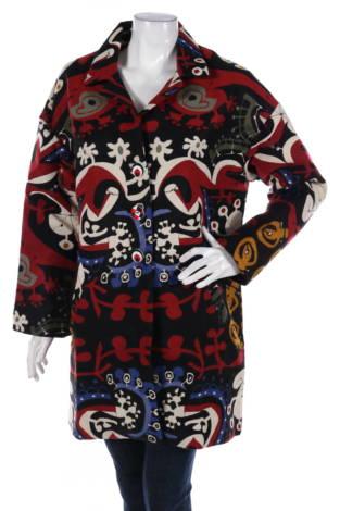 Зимно палто DESIGUAL