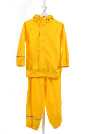 Детски костюм CELAVI
