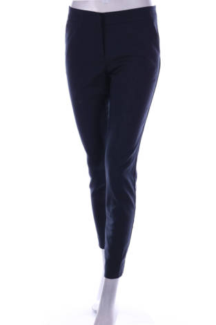 Елегантен панталон Stefanel