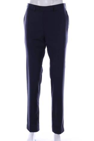 Официален панталон Eduard dressler