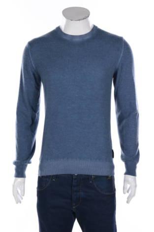 Пуловер Henri Lloyd