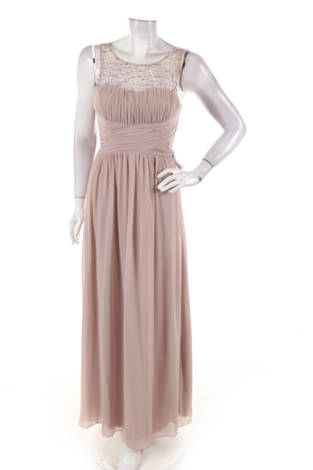 Бална рокля LITTLE MISTRESS