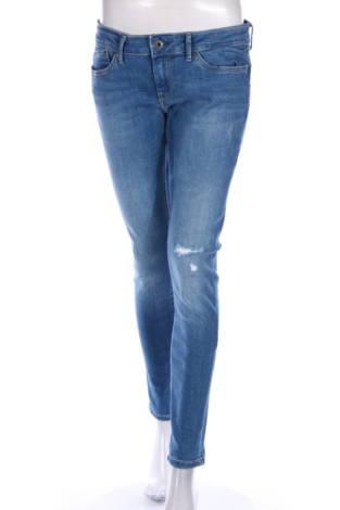 Ластични дънки Pepe Jeans