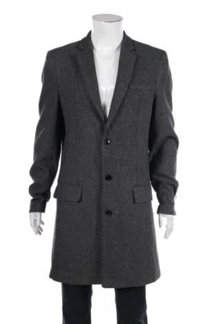 Зимно палто Maison Noir