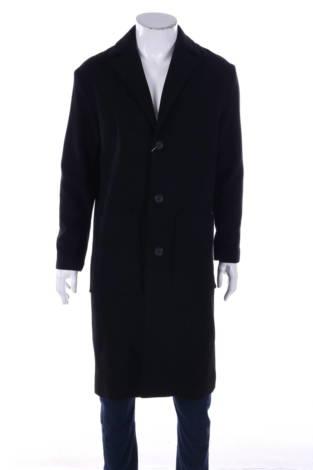 Зимно палто WON HUNDRED
