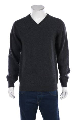 Пуловер MAN BY TCHIBO