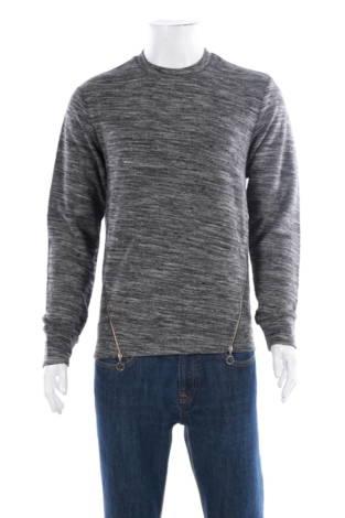 Пуловер ZIGN