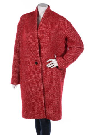 Зимно палто Iro
